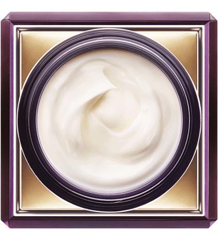 crème authent II